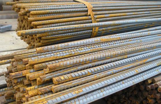 Цены на металлопрокат от компании Металл ГОСТ - полный прайс