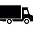 доставка арматуры грузовиками компании ГОСТ Металл